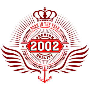 born_in_2002_crown17