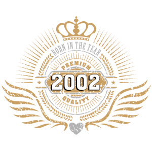 born_in_2002_crown18