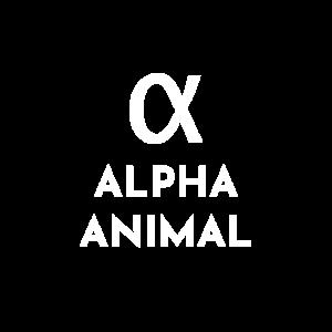 Alpha Animal für Sony Fotografen.