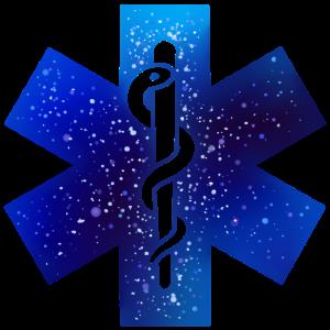 Medizin Arzt Doktor Sanitäter Rettungssanitäter