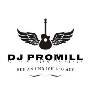 DJ PROMILL