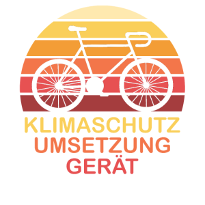 Klimaschutz Fahrrad Fridays for Future