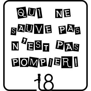 qui_ne_sauve_pas