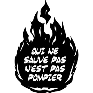 qui_ne_sauve_pas_2