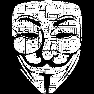 Anonymus Hacker