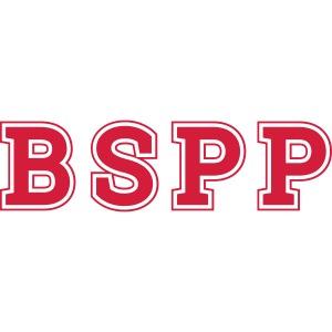 bspp1