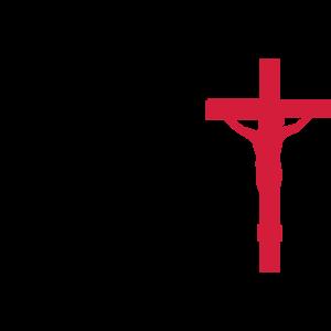 evolution mensch jesus christus glauben kreuz kreu