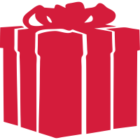 1612 Geschenk-Paket