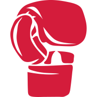 Boxhandschuh 16122