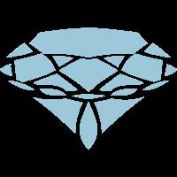 Diamant-16122