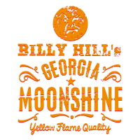 Moonshine Whisky, distressed