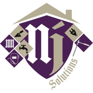 NJ-Solutions Label