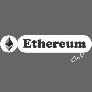 Ethereum Only