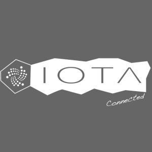 Iota connected