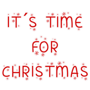 Weihnachten Weihnachtszeit