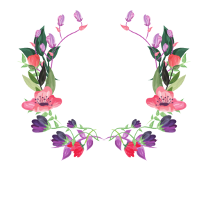 Frech und Wild und Wunderbar