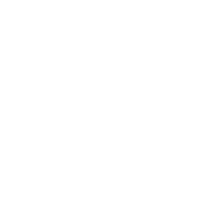I'm not a morning person!