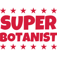 Botaniker / Botanik / Arbeit / Job