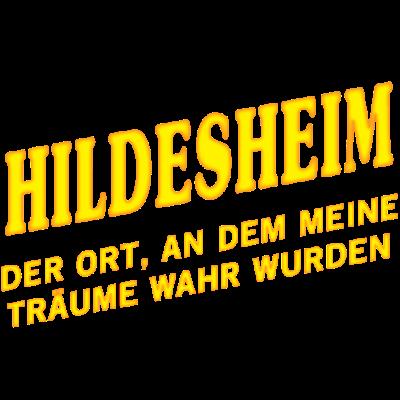 hildesheim - Der Ort, an dem meine Träume wahr wurden - zufrieden,lieben,happy,glücklich,Wohnung,Wohnort,Träume,Traum,Stadt,Partnerschaft,Ort,Nachbarschaft,Liebe,Lebensweise,Leben,Job,Hoffnung,Haus,Glück,Freunde,Familie,Ehe,Arbeit