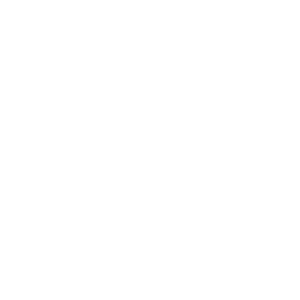 Brothers In Arms No. 1