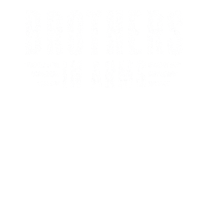 Brothers In Arms No. 3