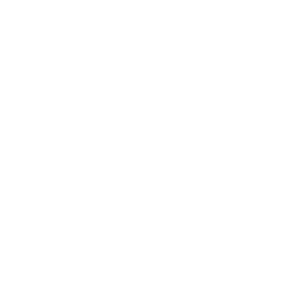 Brothers In Arms No. 5