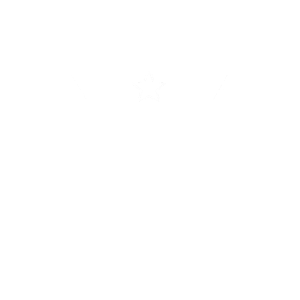 Brothers In Arms No. 6