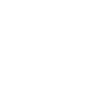 Brothers In Arms No. 7