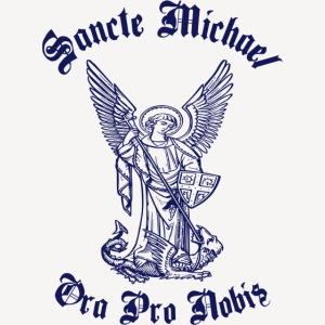 sancte blue