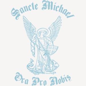 sancte_light_blue