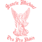 sancte_pink