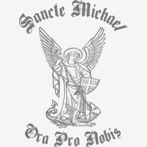sancte_silver