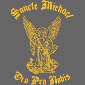 sancte yellow