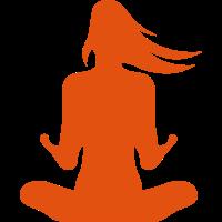 Zen Ruhe Yoga 301