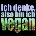 1823946_15664756_ich_denke_orig