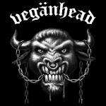 1823946_16266873_veganhead_orig