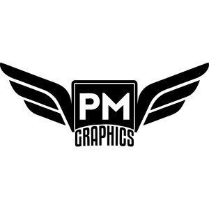 pm graphics 2017 small 2
