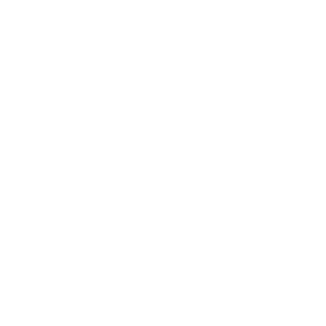 Drink Coffee And Bake Cupcakes Funny Coffee Baking