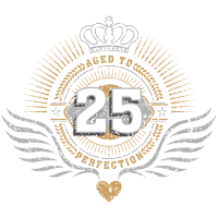 jubilee_crown_2506