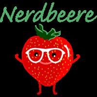 nerdbeere