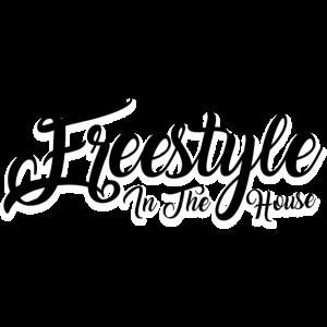 freestyle02