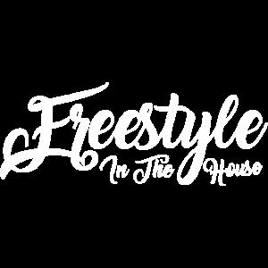 freestyle04