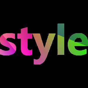 style - Geschenk
