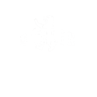made in berlin 1965