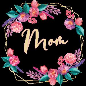 Mama Blumen
