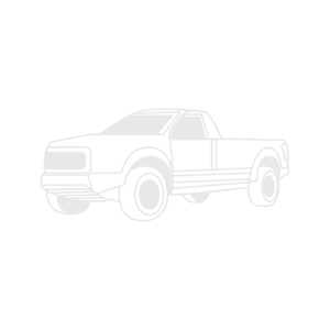 Pickup Truck Auto Umriss Reisen Fahren Geschenk