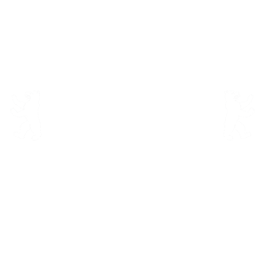 made_in_berlin1968