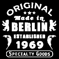 made_in_berlin1969