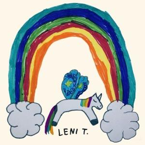 LeniT For Unicorns Only