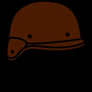 Armee Helm
